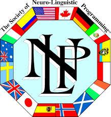 NLP logo